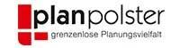 Planpolster